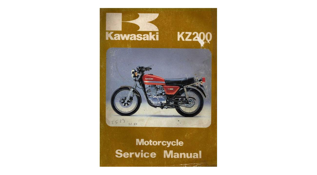 kawasaki_03
