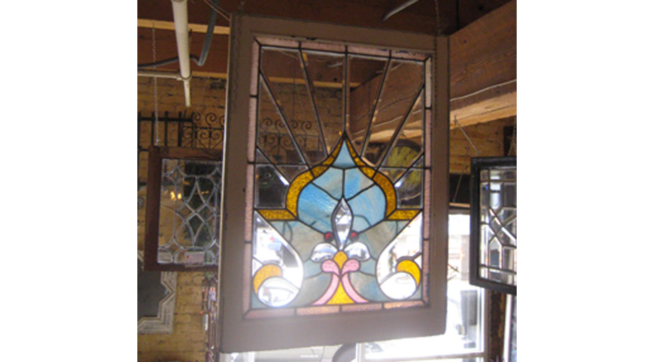 stained_glass-window_01