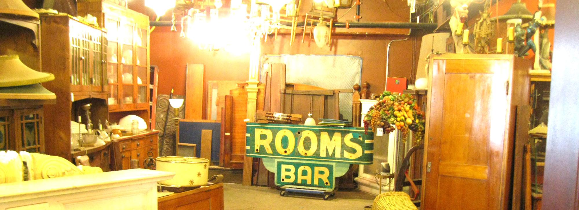 slider-interior-backroom